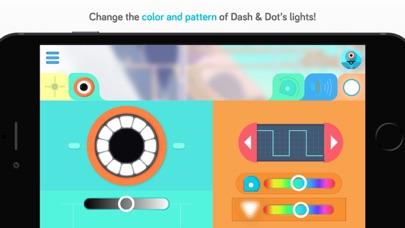 Go for Dash & Dot Robotsのおすすめ画像3