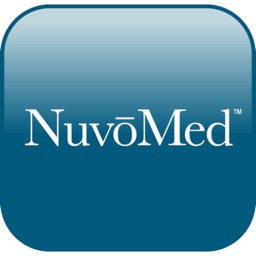 NuvoMed
