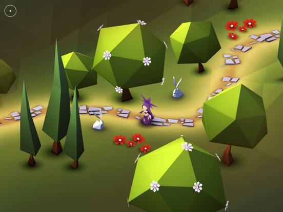 The Enchanted World screenshot 19