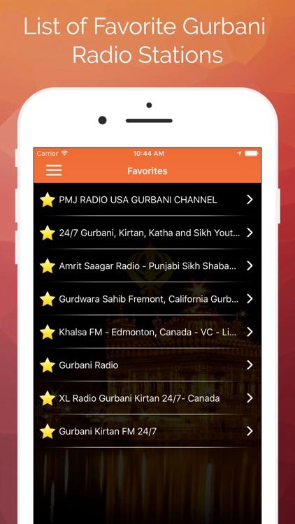 Sikh World PRO screenshot-7