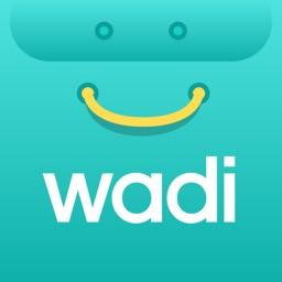 Wadi.com  وادي.كوم