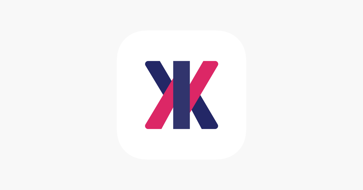 Secret photos - KYMS on the App Store
