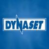 Dynaset Oy - Dynaset App artwork