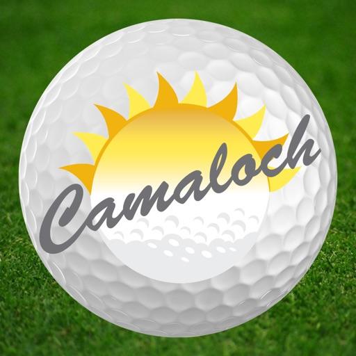 Camaloch Golf Club