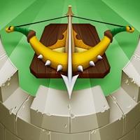 Codes for Grim Defender: Castle Defense Hack