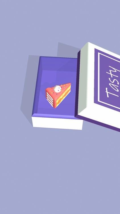 Unbox 3D screenshot-8