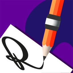Repaper Studio for tablet