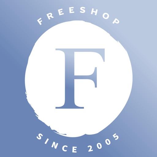 FreeShop手機殼專售