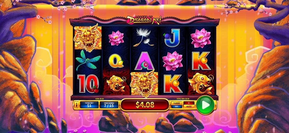 Slots Royal Casino slot Cheat Codes