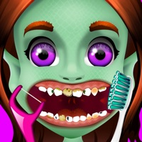 Codes for Little Monsters Dentist Hack