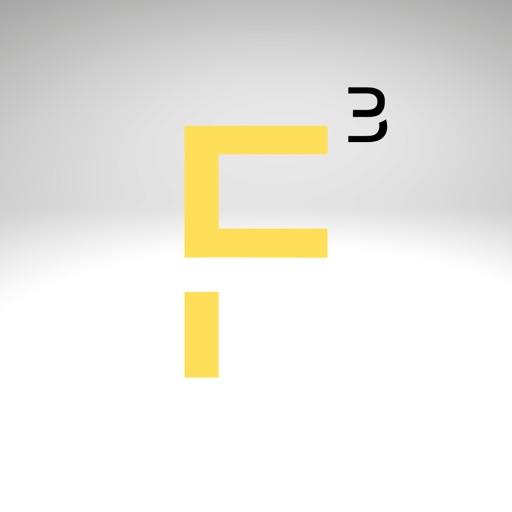 FreeFlowFit