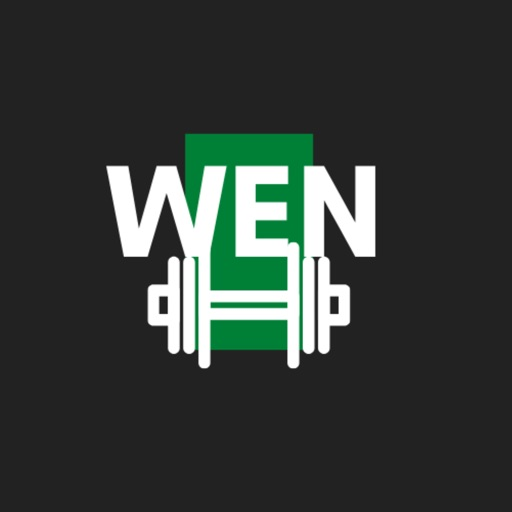 Daily dose of WEN