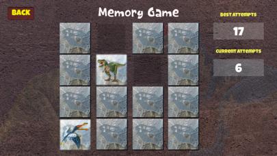 Exploring Dinosaurs Screenshot 7