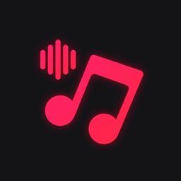 音乐剪辑-音频剪辑编辑提取器