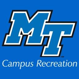 MTSU Campus Rec