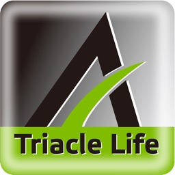 Triacle Life