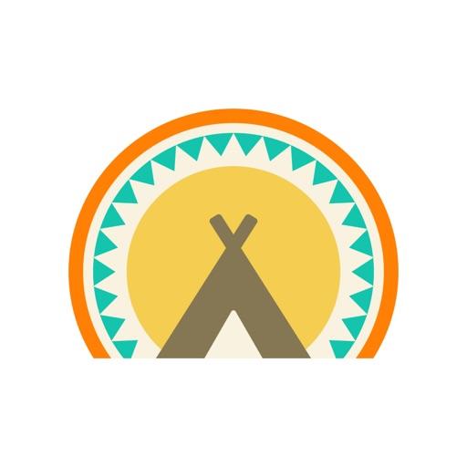 キャンプ情報なら、hinata〜きっとそとが好きになる〜