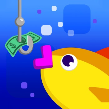 [ARM6]Idle Fishing Story v1.12 Cheats +3 Download
