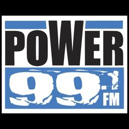 Power 99.1