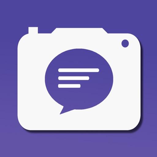 Bubbled - Photo Editor