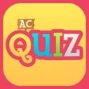 AC Quiz