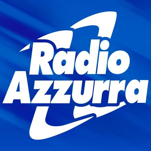 Radio Azzurra San Benedetto T.