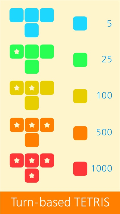Lineup Puzzle Challenge screenshot-4