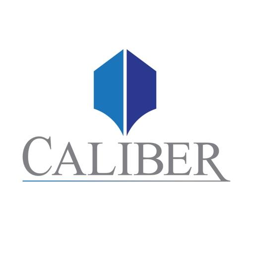 Caliber Real Estate