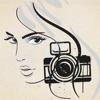 肖像素描相机