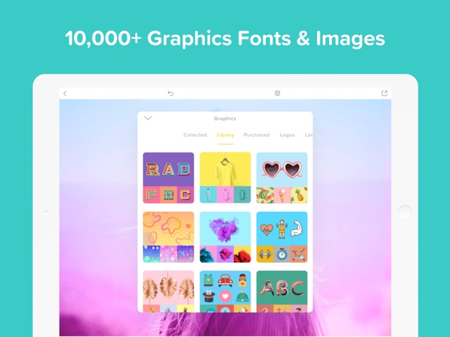 Over Edit & Add Text to Photos on the App Store