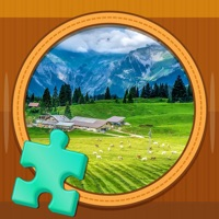 Codes for Jigsaw Puzzles Classic + Hack