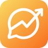 StockChat - 解決你的投資疑惑