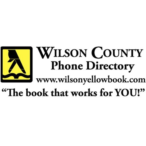 Wilson County Phonebook