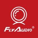 FlyAudio