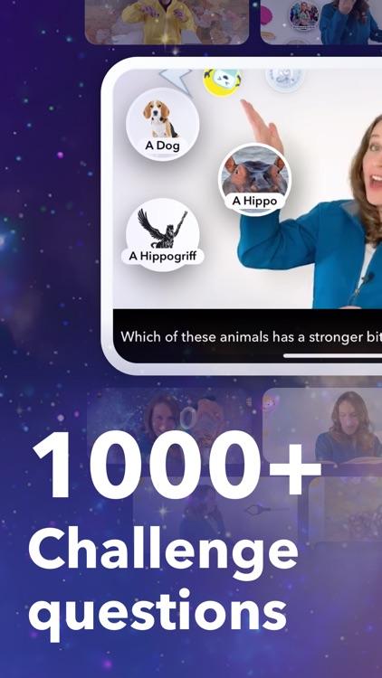K-5 Science for Kids - Tappity screenshot-6