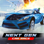 Next Gen Car Game Race