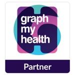 GMH Digital Clinic