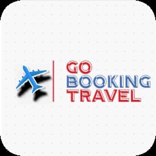 Go Travel:Cheap Flights,Hotels