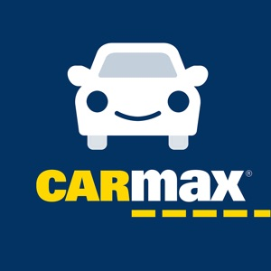 CarMax: Used Cars for Sale App Reviews, Free Download