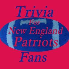 Activities of Trivia for NE Patriots Fans