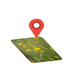 Photo GPS Location Manager