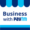 Business with Paytm