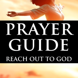Prayer Guide - Bible Devotions