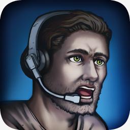 Ícone do app 911 Operator