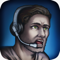 App Icon for 911 Operator App in United States IOS App Store
