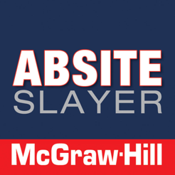 ABSITE Slayer