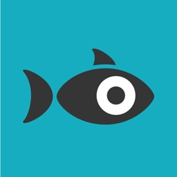 Snapfish: Order Prints & Gifts