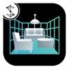Room Capture - Structure SDK Reviews