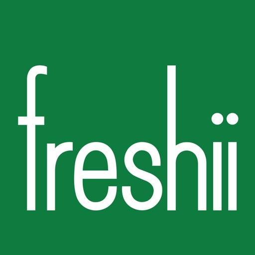 Freshii Dubai
