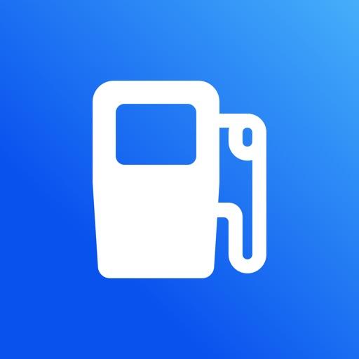 TankenApp – Spritpreise im Überblick